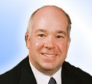 George Bischof New York Business Coach | Customer Loyalty | Business Consulting Firm