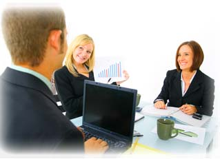 New York Business Coach | Customer Loyalty | Business Consulting Firm