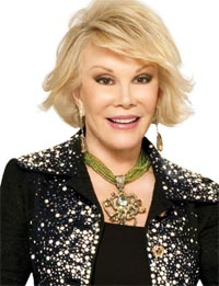 joan-rivers